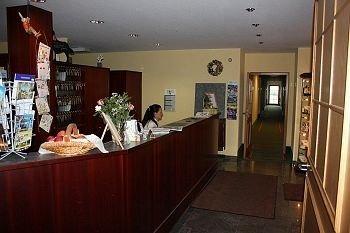 Landhotel Dresden - фото 15