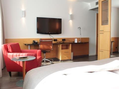 DORMERO Hotel Konigshof Dresden - фото 5