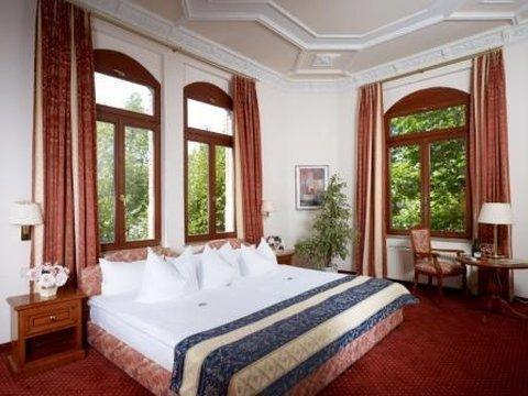 Hotel Artushof - фото 22