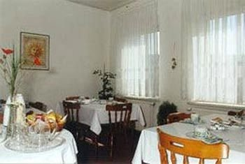 Adler Hotel Dresden - фото 12