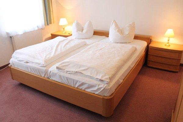 Adler Hotel Dresden - фото 3