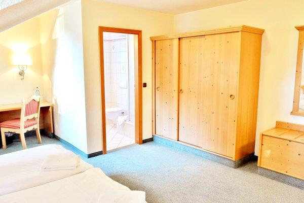 Hotel Alttolkewitzer Hof - фото 1