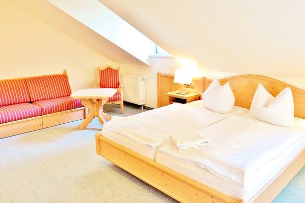 Hotel Alttolkewitzer Hof - фото 2