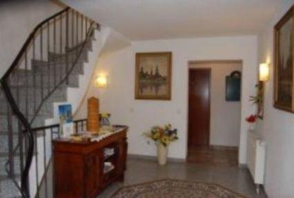Hotel zum Nussbaum - фото 17