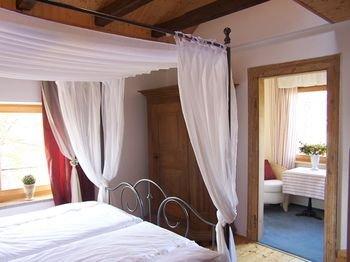Hotel Villa Herzog - фото 50