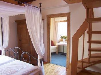 Hotel Villa Herzog - фото 1