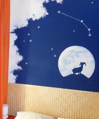 Hostel Mondpalast - фото 21