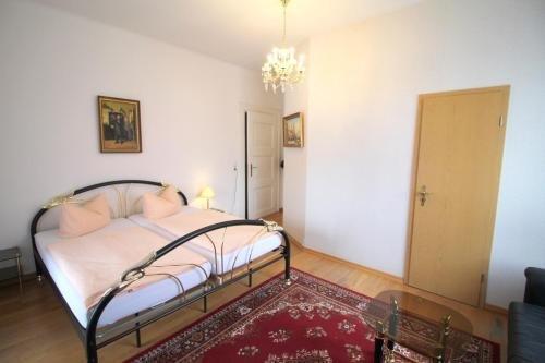 Hotel Zu den Linden - фото 26