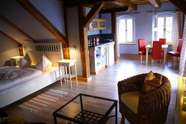 Hexenhaus - фото 10