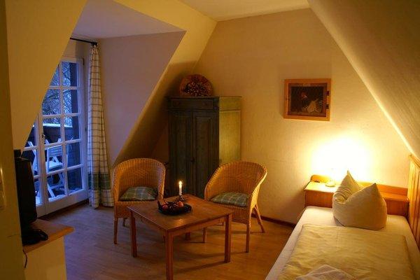 Hexenhaus - фото 2