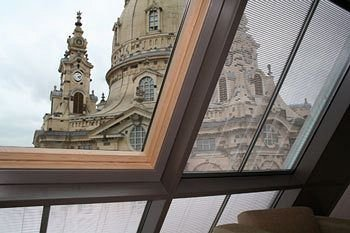 Aparthotel Altes Dresden - фото 23