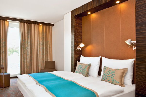 Motel One Dresden - Palaisplatz - фото 14