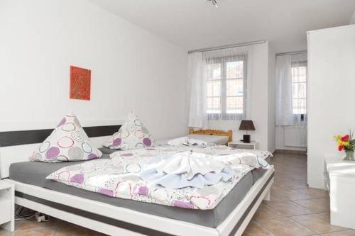 Apartements Rehn - фото 1