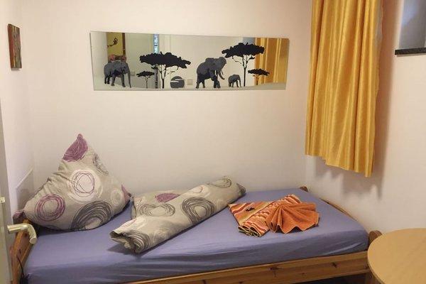 Apartements Rehn - фото 3