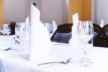 Hotel Villa Sorgenfrei & Restaurant Atelier Sanssouci - фото 1