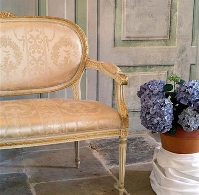 Hotel Villa Sorgenfrei & Restaurant Atelier Sanssouci - фото 8