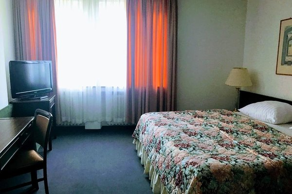 Hotel Kolner Hof - фото 1