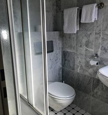 Hotel Kolner Hof - фото 11