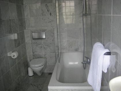 Hotel Kolner Hof - фото 14