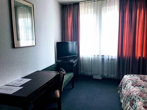 Hotel Kolner Hof - фото 3
