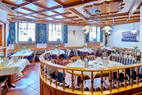 Forsters Posthotel - фото 15