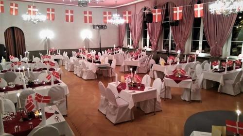 Hotel Weisse Taube - фото 12