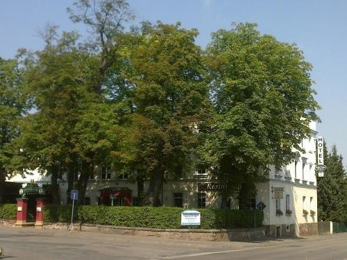 Hotel Weisse Taube - фото 23