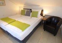 Отзывы Hotel Art Inn Dinslaken, 3 звезды