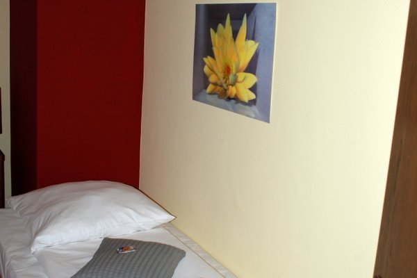 Hotel Krone - фото 3