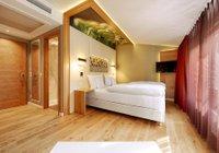 Отзывы Kaisergarten Hotel & Spa Deidesheim