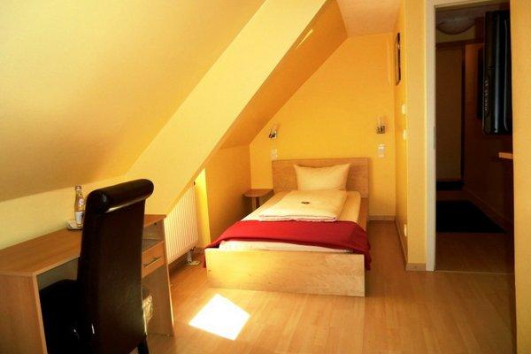 Hotel Palazzio - фото 4