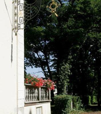 Hotel Burgmeier - фото 22