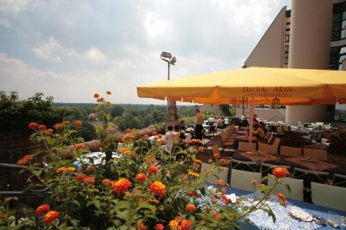 Altstadt-Hotel Zieglerbrau - фото 15