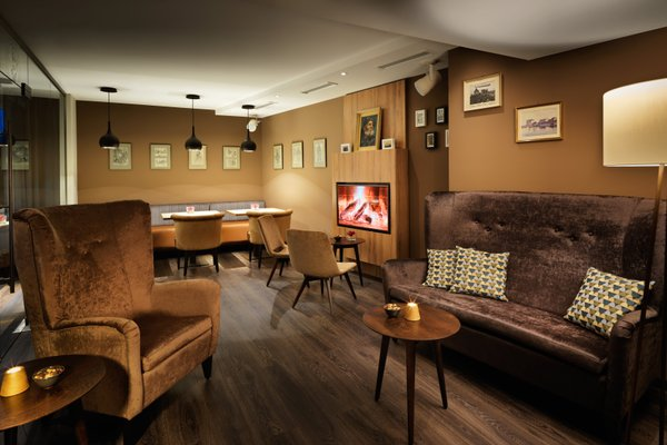 Best Western Donner's Hotel - фото 15
