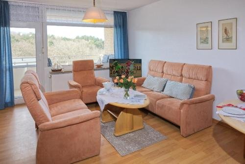 Haus Frauenpreiss Ferienwohnungen - фото 14