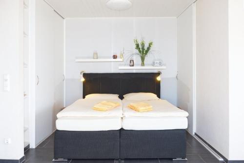 Haus Frauenpreiss Ferienwohnungen - фото 3