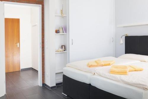 Haus Frauenpreiss Ferienwohnungen - фото 4