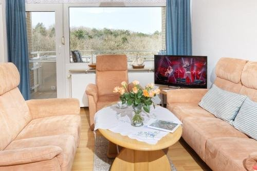 Haus Frauenpreiss Ferienwohnungen - фото 5