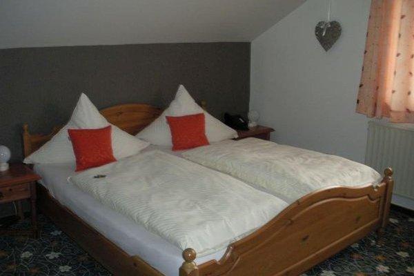 Hotel Company - фото 2