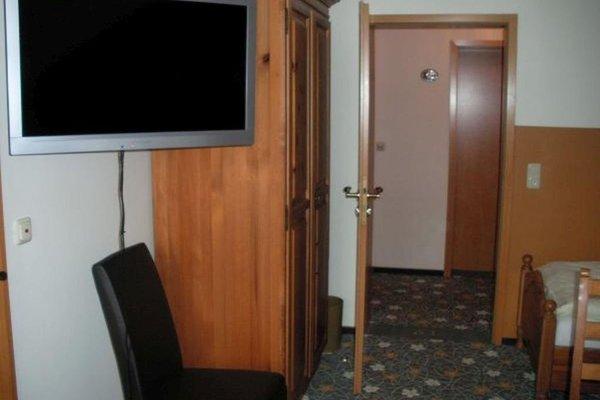 Hotel Company - фото 4