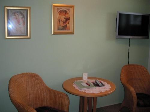 Hotel Company - фото 7