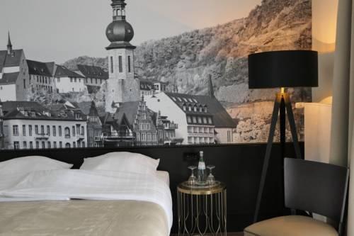 Hotel am Hafen - фото 1