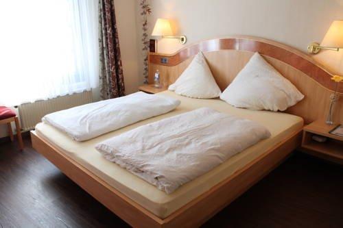 Hotel Weinhof - фото 11