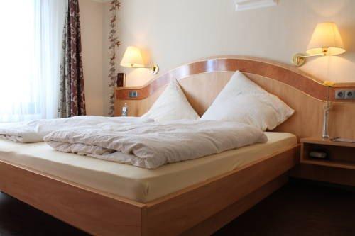 Hotel Weinhof - фото 1