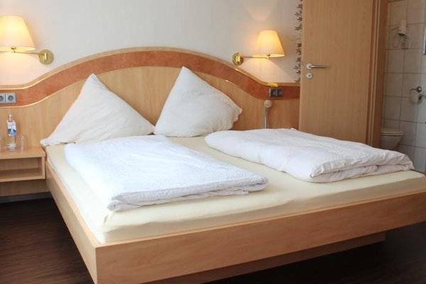 Hotel Weinhof - фото 2