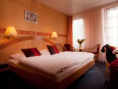 Hotel Weinhof - фото 3