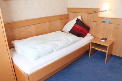 Hotel Weinhof - фото 4