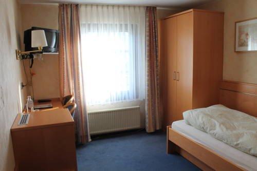 Hotel Weinhof - фото 9