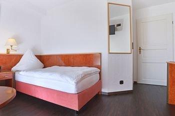 Hotel Zehnthof - фото 1