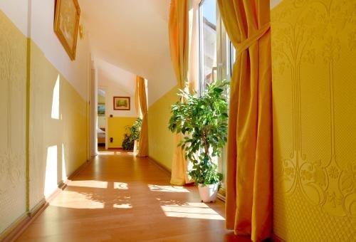 Hotel Zehnthof - фото 14